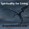 Spirituality for Living