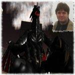 Dragonseth