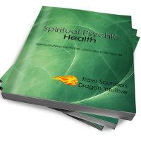 Spiritual Psychic Health Ebook