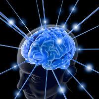 Wireless Brain