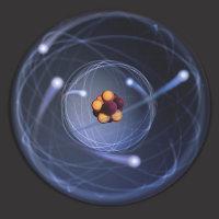 Ionic Energy