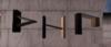 Nexus Runes Thurisaz Hagalaz Uruz