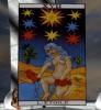 Tarot Star Major Arcana