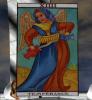 Tarot Temperance Major Arcana