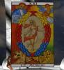 Tarot World Major Arcana