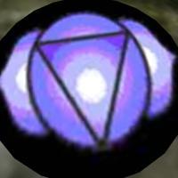 Third Eye Chakra