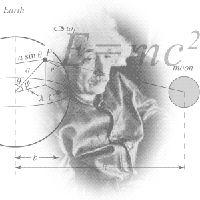 Metaphysics of Science