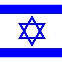 Zionism