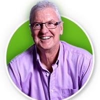 Ron McDiarmid