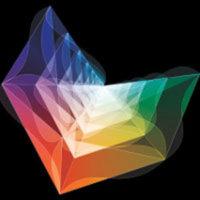 Amplutihedron