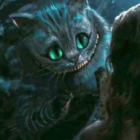 Quantum Cheshire Cat